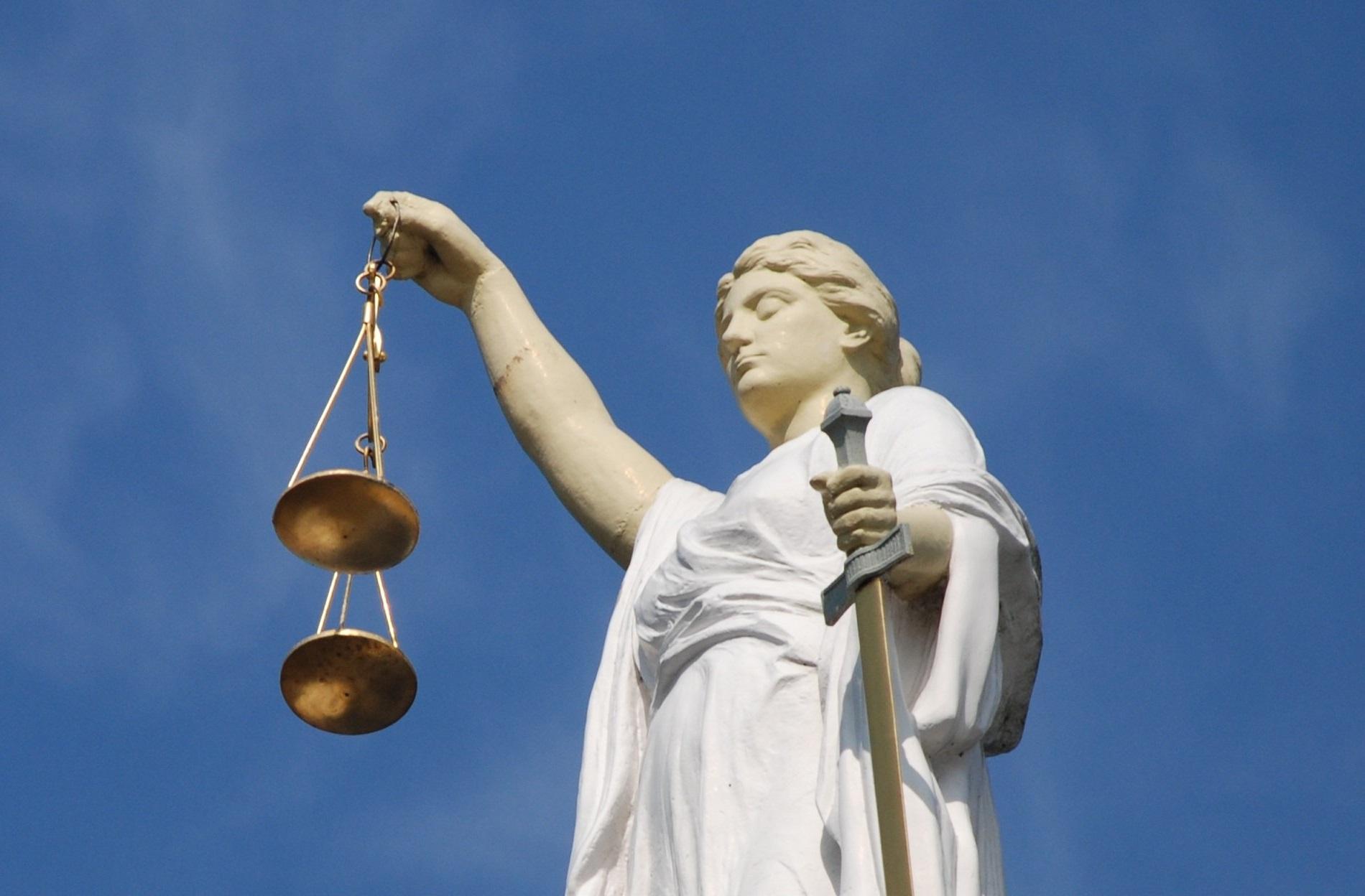 5 Jahre Aufhebung des Kopftuchverbots im Schuldienst