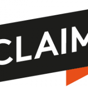 Logo der Claim Allianz