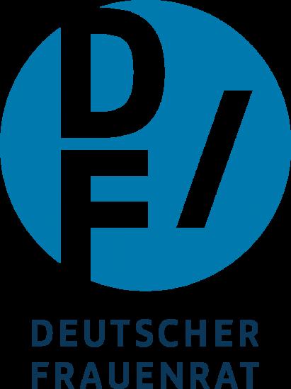 Spitzentreffen der Mitgliedsverbände des Deutschen Frauenrates