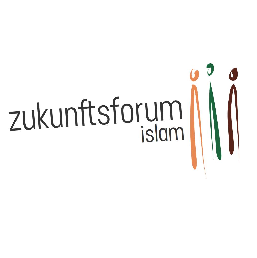 XII. Zukunftsforum Islam – Diesmal zu Gast in Düsseldorf