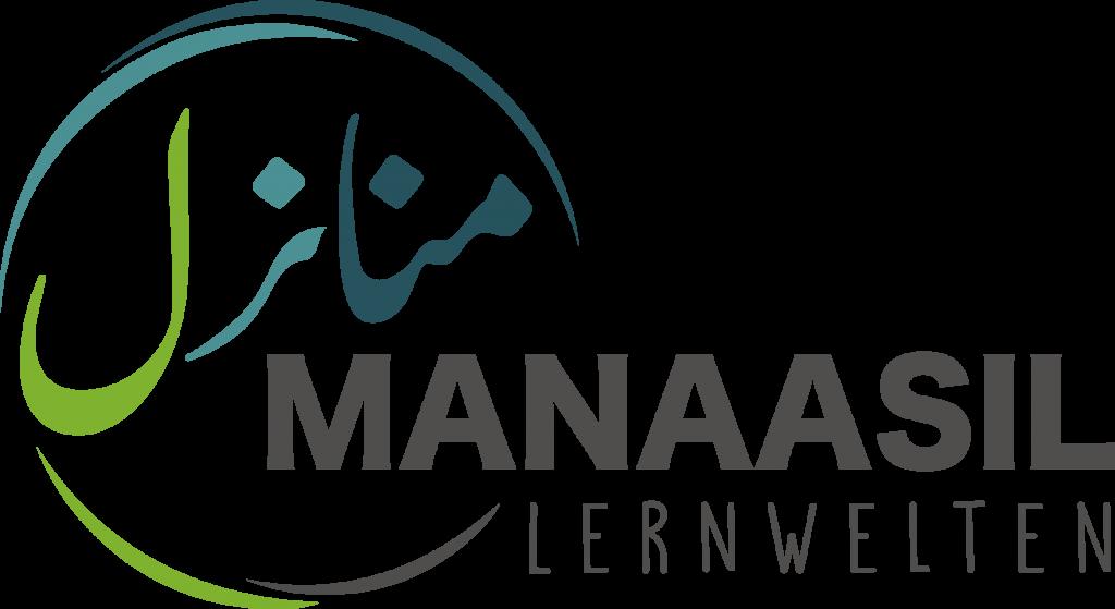 Manaasil Lernwelten e.V.