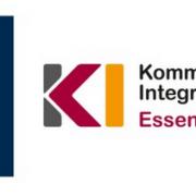 Logo KI Essen