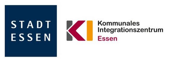 AmF-Weiterbildung für Kommunales Integrationszentrum Essen