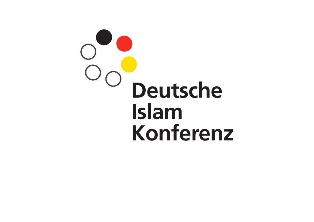 gefördert im Rahmen der Deutschen Islam Konferenz
