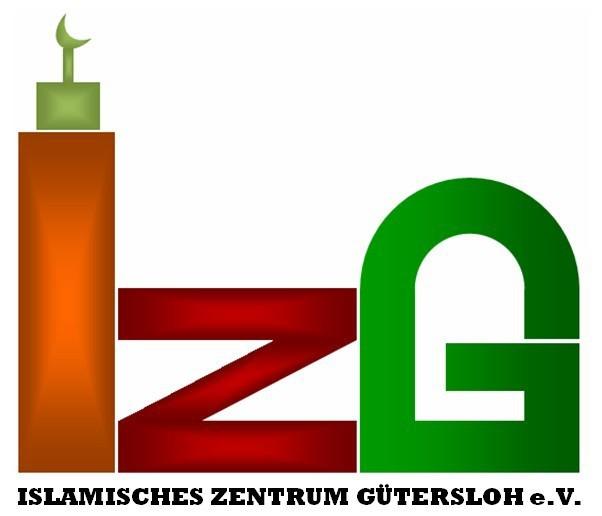 Logo von Islamisches Zentrum Gütersloh e.V.