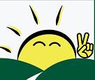 Friedensweg-Logo