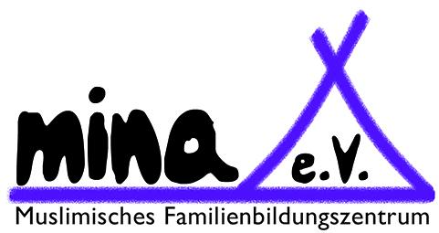 Mina-Logo