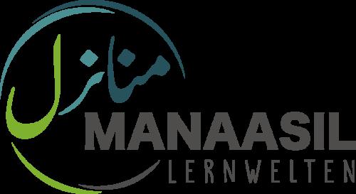 Manaasil-Logo
